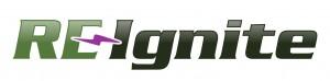 julia_logo_reignite_ok