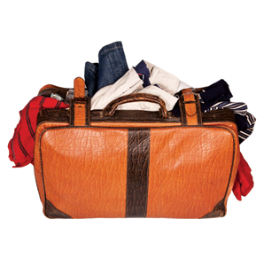201109-a-insider-man-suitcase