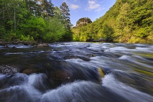 non-stop-flowing-in-little-river-canyon-jw-photography